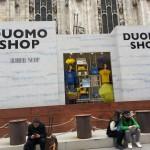 Digital Nomad Duomo