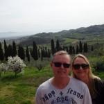 Digital Nomad Tuscany